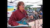 St. Johns River Festival of the Arts - (7/25)