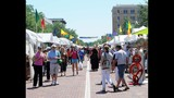 St. Johns River Festival of the Arts - (21/25)