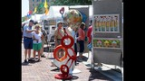 St. Johns River Festival of the Arts - (2/25)