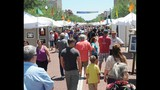St. Johns River Festival of the Arts - (3/25)