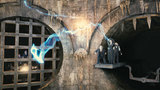 Photos: New Harry Potter Diagon Alley ride - (2/7)