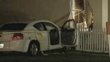 Photos: Car crashes into Avalon Park home - (6/6)