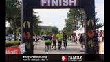 Photos: Run for Rescues - (8/25)