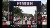 Photos: Run for Rescues - (17/25)