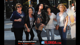 Pre-Concert at the Cher 'Dressed to Kill' Tour - (13/25)