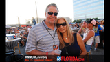 Loverboy rocks Downtown Orlando - (16/25)