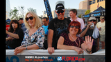 Loverboy rocks Downtown Orlando - (22/25)