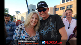 Loverboy rocks Downtown Orlando - (11/25)