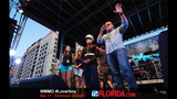 Loverboy rocks Downtown Orlando - (15/25)