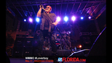 Loverboy rocks Downtown Orlando - (20/25)