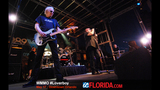 Loverboy rocks Downtown Orlando - (3/25)