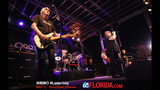 Loverboy rocks Downtown Orlando - (9/25)