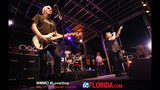Loverboy rocks Downtown Orlando - (4/25)
