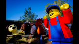 Legoland Florida's new DUPLO Valley - (5/6)