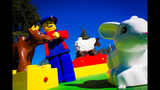 Legoland Florida's new DUPLO Valley - (6/6)