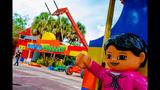 Legoland Florida's new DUPLO Valley - (3/6)
