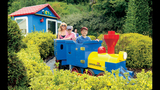 Legoland Florida's new DUPLO Valley - (1/6)