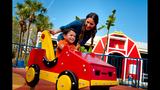 Legoland Florida's new DUPLO Valley - (2/6)