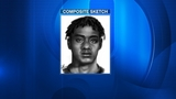 Shooting suspect composite sketch_5288303