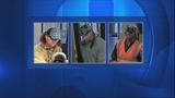 Photos: Serial bank robber still on loose - (6/9)
