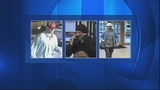Photos: Serial bank robber still on loose - (8/9)