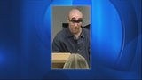Photos: Serial bank robber still on loose - (3/9)