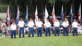 Photos: 2014 Memorial Day Ceremony at Fla.… - (1/5)