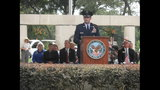 Photos: 2014 Memorial Day Ceremony at Fla.… - (5/5)