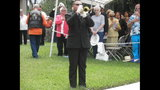 Photos: 2014 Memorial Day Ceremony at Fla.… - (4/5)