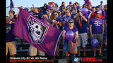 Best Of: Orlando City Fan Photos - (25/25)