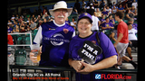 Best Of: Orlando City Fan Photos - (6/25)