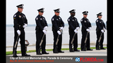 Sanford Memorial Day Remembrance Ceremony - (23/25)