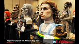 Spooky Empire's 4th Annual 'May-Hem' Convention - (9/25)