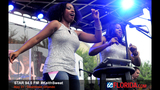 Keith Sweat at Star 94.5 Block Party - (22/25)