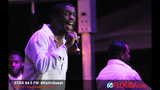 Keith Sweat at Star 94.5 Block Party - (20/25)