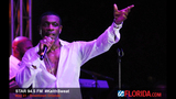 Keith Sweat at Star 94.5 Block Party - (23/25)