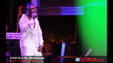 Keith Sweat at Star 94.5 Block Party - (15/25)