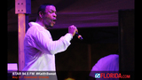 Keith Sweat at Star 94.5 Block Party - (11/25)