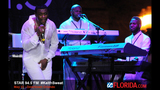 Keith Sweat at Star 94.5 Block Party - (10/25)