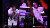 Keith Sweat at Star 94.5 Block Party - (13/25)