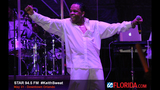 Keith Sweat at Star 94.5 Block Party - (3/25)