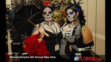 Spooky Empire's 4th Annual 'May-Hem' Convention - (19/25)
