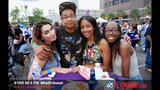Keith Sweat at Star 94.5 Block Party - (5/25)