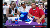 Keith Sweat at Star 94.5 Block Party - (25/25)
