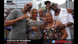 Keith Sweat at Star 94.5 Block Party - (7/25)