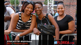 Keith Sweat at Star 94.5 Block Party - (18/25)