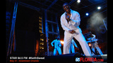 Keith Sweat at Star 94.5 Block Party - (4/25)