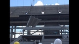 Photos: Citrus Bowl renovation reaches midpoint - (8/21)