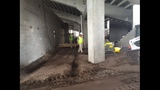 Photos: Citrus Bowl renovation reaches midpoint - (4/21)
