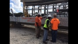 Photos: Citrus Bowl renovation reaches midpoint - (16/21)